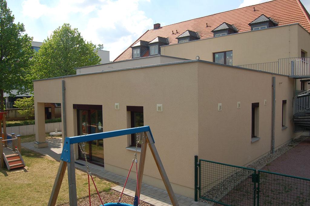 bauen f r kinder amog architekten aschaffenburg. Black Bedroom Furniture Sets. Home Design Ideas