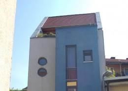 amog architekten aschaffenburg. Black Bedroom Furniture Sets. Home Design Ideas