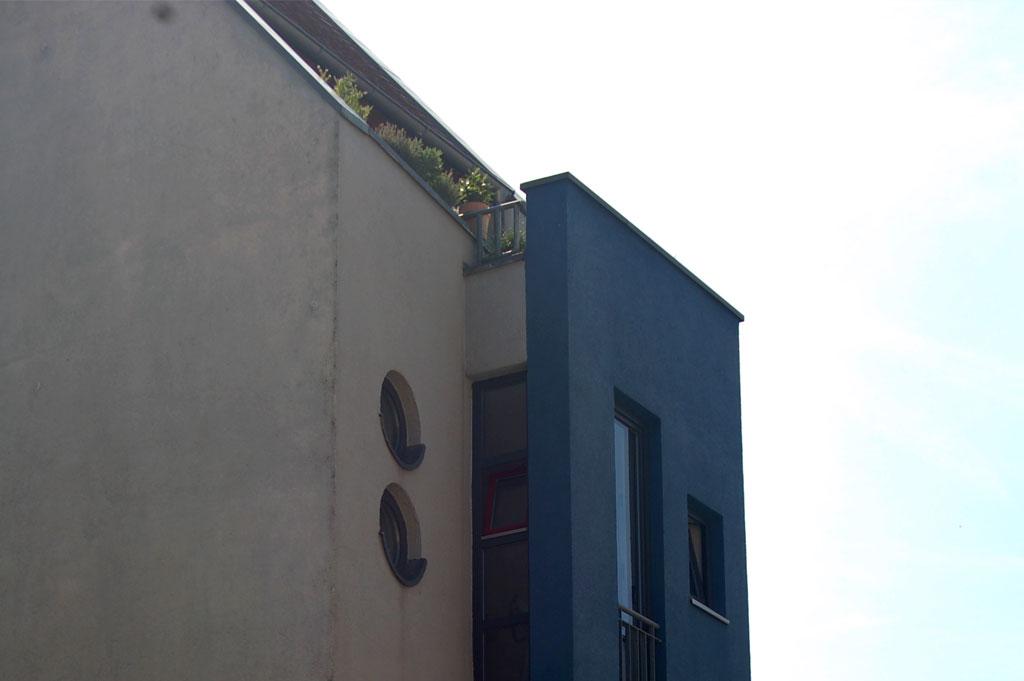 winzig amog architekten aschaffenburg. Black Bedroom Furniture Sets. Home Design Ideas