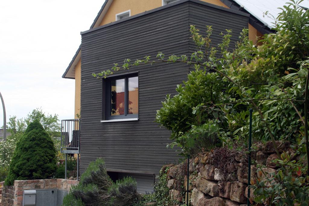 an und umbau amog architekten aschaffenburg. Black Bedroom Furniture Sets. Home Design Ideas