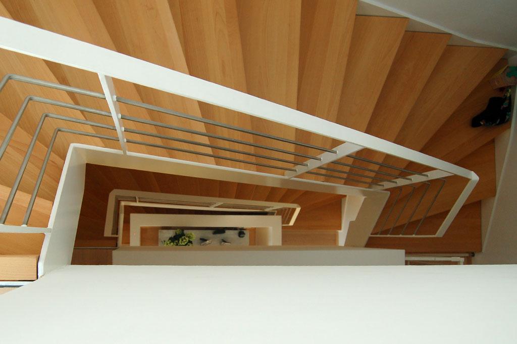 amog-einfamilienhaus13